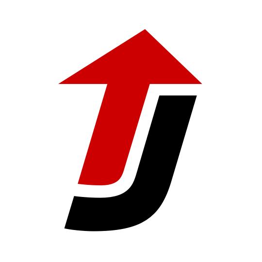 (c) Jungheinrich.ch